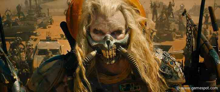 Hugh Keays-Byrne, Mad Max's Immortan Joe Dies