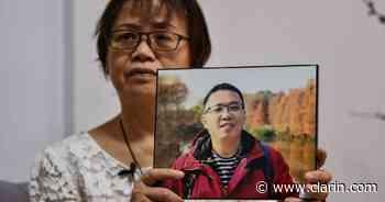 Campaña de China para convencer al mundo que el coronavirus se originó en otro lado - Clarín.com
