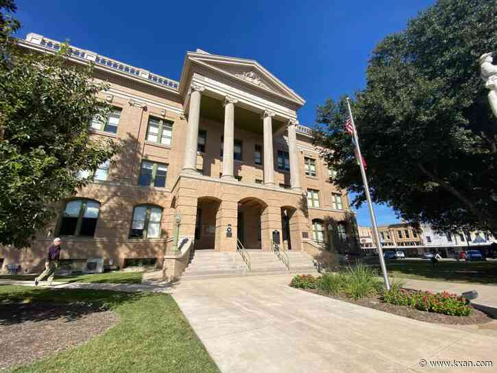 Without deadline extension, Williamson County could lose $20 million in CARES Act funds