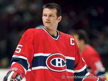 Worst trades in Canadiens history: Damphousse deal a disaster for CH