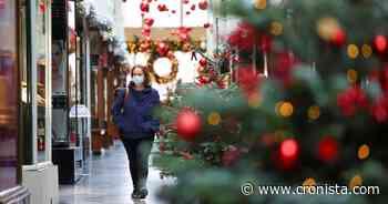 Financial Times: hay luz al final del túnel de coronavirus para revivir a la economía - El Cronista Comercial