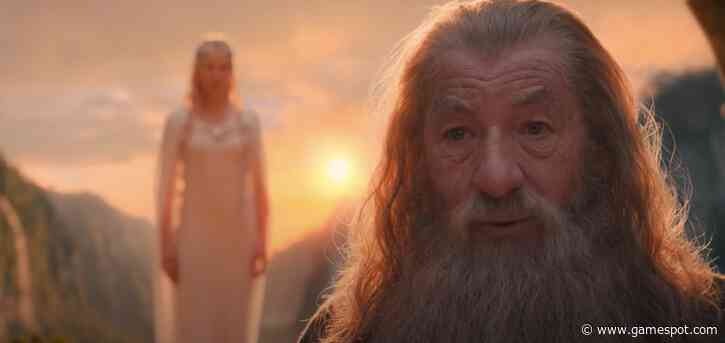 The Hobbit Actor Calls Out Warner Bros. For Interfering With What Peter Jackson Wanted
