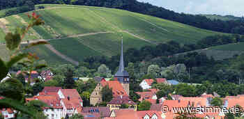 Quiz: Wie gut kennen Sie Obersulm? - STIMME.de - Heilbronner Stimme