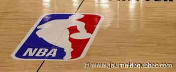 De nombreux cas de COVID-19 dans la NBA