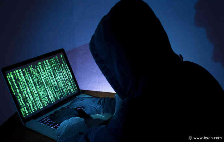 Cyberattacks surging as COVID-19 pandemic continues