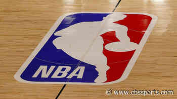 NBA announces 48 out of 546 players tested positive for COVID-19 from Nov. 24-30