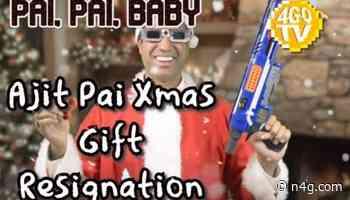4GQTV Podcast AC Valhalla | PS5 Plus Collection causes bans