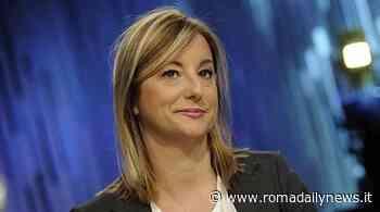 Lombardi: in commissione Pdz Ponte Galeria e Trigoria - RomaDailyNews