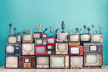 Advertisers Vs Aussie TV Networks: Who Scores Best On Sustainability?