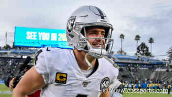 Fantasy Football Week 13: Starts and sits, sleepers and busts for every game on the NFL schedule