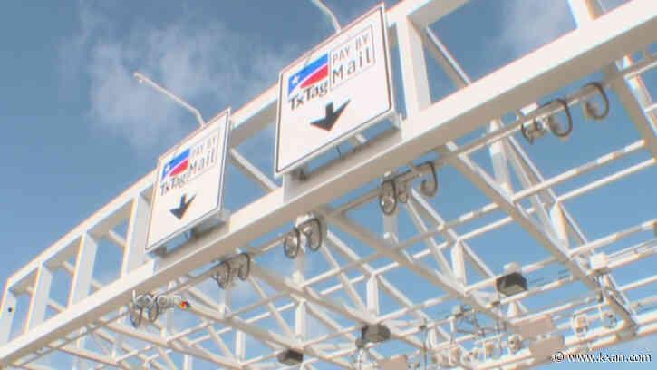 TxTag customers hope upgrade eliminates billing issues