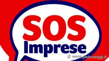 Sos Imprese: a Montagnana la tappa del road show di Confcommercio Ascom - PadovaOggi