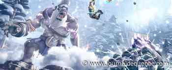Une première en 15 ans pour Ubisoft Québec