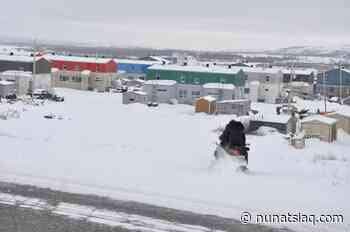 Kuujjuaq murder trial wraps up as jury sent to deliberate - Nunatsiaq News