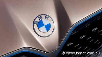 Atomic 212° Wins BMW Group's Media Planning & Buying