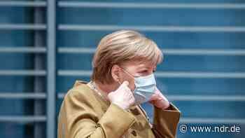 Coronavirus-Blog: Die Lage am Mittwoch, 2. Dezember - NDR.de