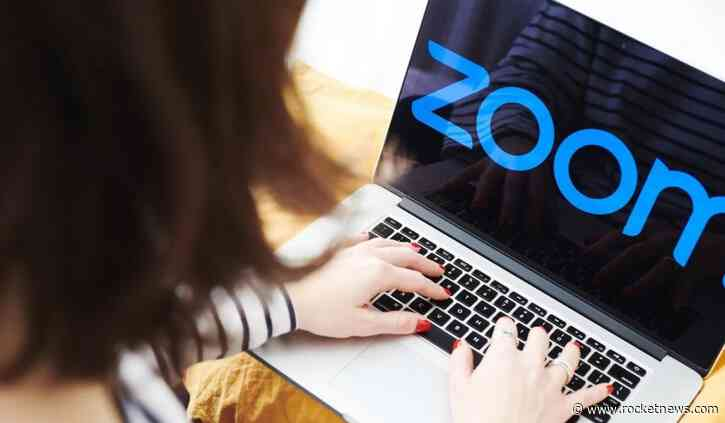 Stock Market Today With Jim Cramer: Don't Buy Zoom Stock – TheStreet