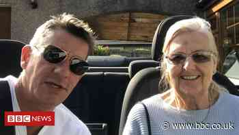 'Direct debit fraud cost my mum £1,000'