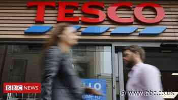 Supermarkets repay rates relief after backlash