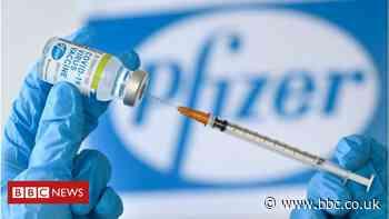 Will vaccine save the UK economy?