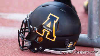 How to Watch Appalachian State vs. Louisiana: TV channel, live stream info, start time