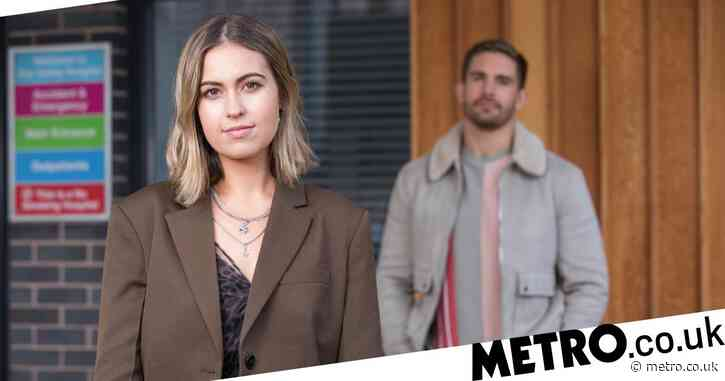 Hollyoaks spoilers: Brody Hudson cheats on Sienna Blake with Summer Ranger?