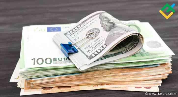 Short-term forecast for oil, gold, and EURUSD for 03.12.2020