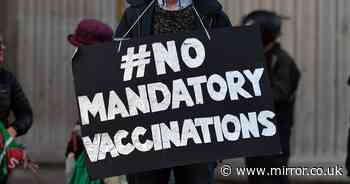 Coronavirus vaccine - separating fact from fiction and busting 12 biggest myths