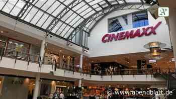 Kino in Hamburg: Cinemaxx verlängert Mietvertrag in Wandsbek um 15 Jahre