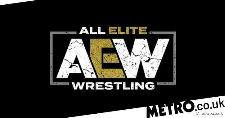 AEW and IMPACT Wrestling reveal shock crossover: Don Callis helps Kenny Omega win title