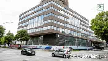 """Universität: """"Haus der Erde"""": CDU fordert Konsequenzen"""