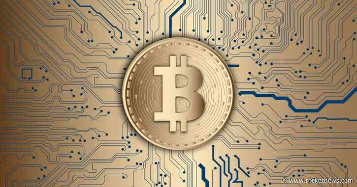8 Stocks To Play Bitcoin's Resurgence – Benzinga