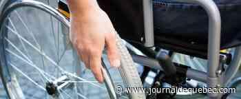 Journée internationale des personnes handicapées: peu de célébrations et beaucoup d'attentes