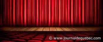 SOS cinémas, théâtres et salles de concert