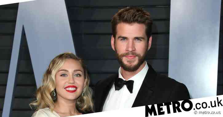 Miley Cyrus still loves ex Liam Hemsworth 'very much' but 'didn't think they would get married'