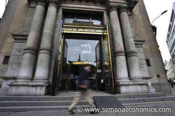 Pucara Gold cotizará en la Bolsa de Valores de Lima en noviembre - Semana Económica