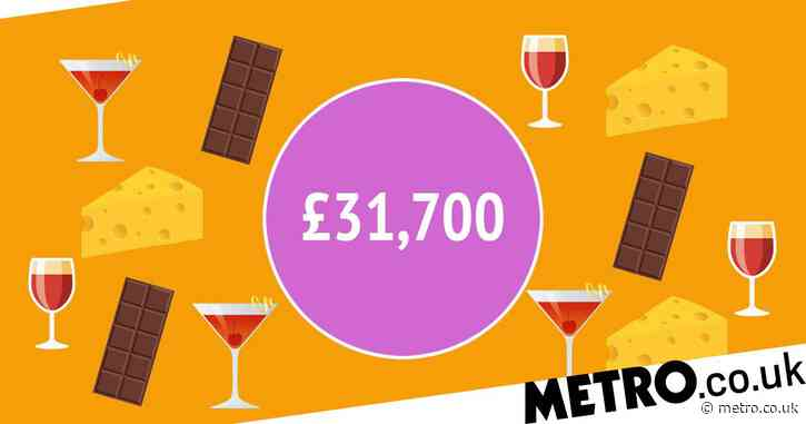 How I Save: The Londoner who has saved up £31,700 towards a house deposit