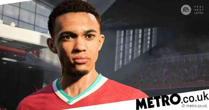 FIFA 21 free upgrades on PS5 and Xbox Series X are out early today