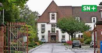 Corona-Ausbruch bei Freikirche in Bad Gandersheim: Ist Gesang ein Grund ? - Schaumburger Nachrichten