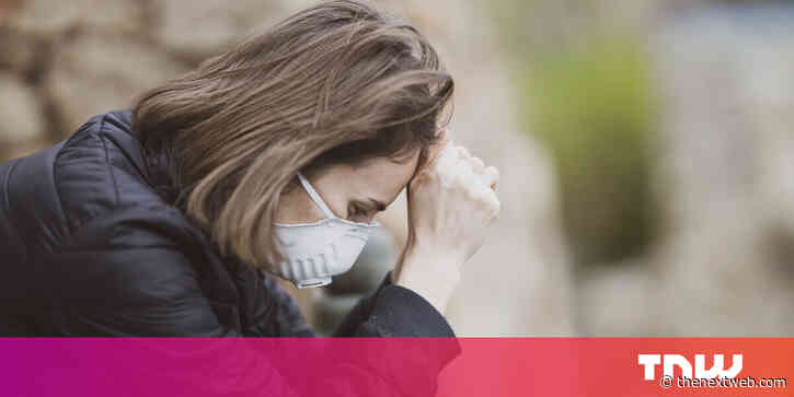 The COVID-19 vaccine is on its way — but don't ditch your mask just yet
