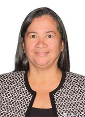 Justiça nega recurso a vereadora de Monte Mor condenada por cobrar parte de salário de assessor - G1