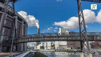 Klimaschutz: Grüner Wasserstoff soll im nächsten Jahr billiger werden
