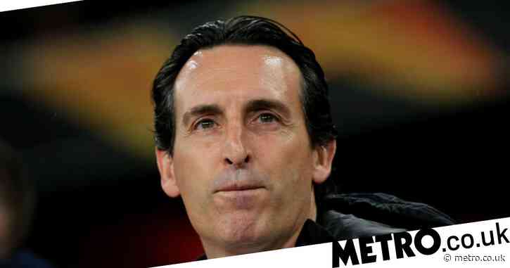 David Seaman urges Arsenal to sign former Unai Emery transfer target Wilfried Zaha