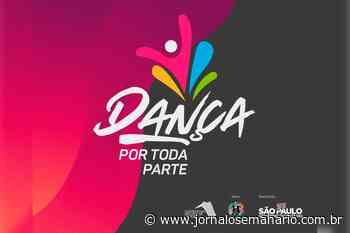 Confira: Oficinas artísticas gratuitas em Elias Fausto - Jornal O Semanário