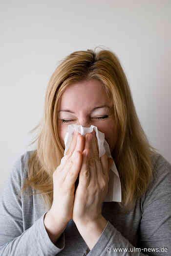 Winterzeit ist Krankenzeit – Darauf sollten Arbeitnehmer bei einer Krankschreibung achten