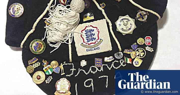 'Big bold statement': National Football Museum's path to gender equality