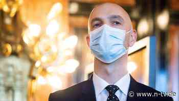 Langfristige Strategie vermisst: Virologe kritisiert harte Lockdowns