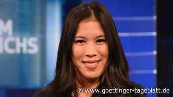 """""""Stimme der Aufklärung"""": Corona-Video von Mai Thi Nguyen-Kim an Spitze der Youtube-Charts"""