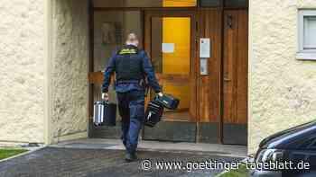 Isolierter Sohn: Ermittlungen gegen schwedische Mutter werden wohl eingestellt