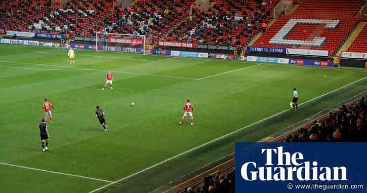 Premier League finally agrees bailout with EFL to help struggling clubs